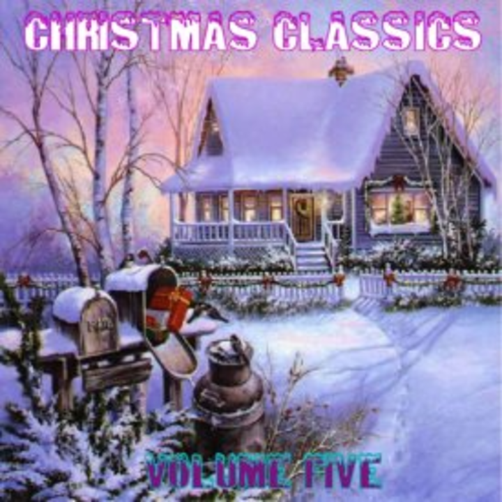 Christmas Classics Tour Dates