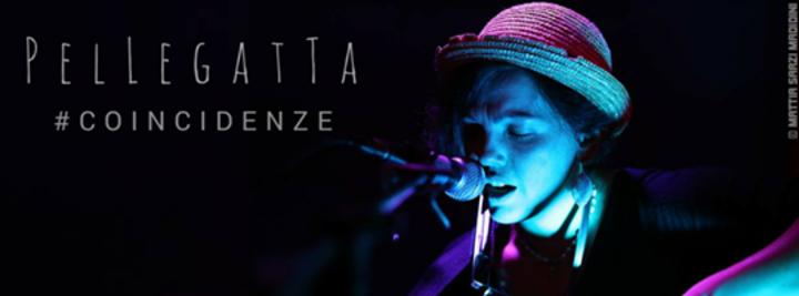 Manuela Pellegatta Tour Dates