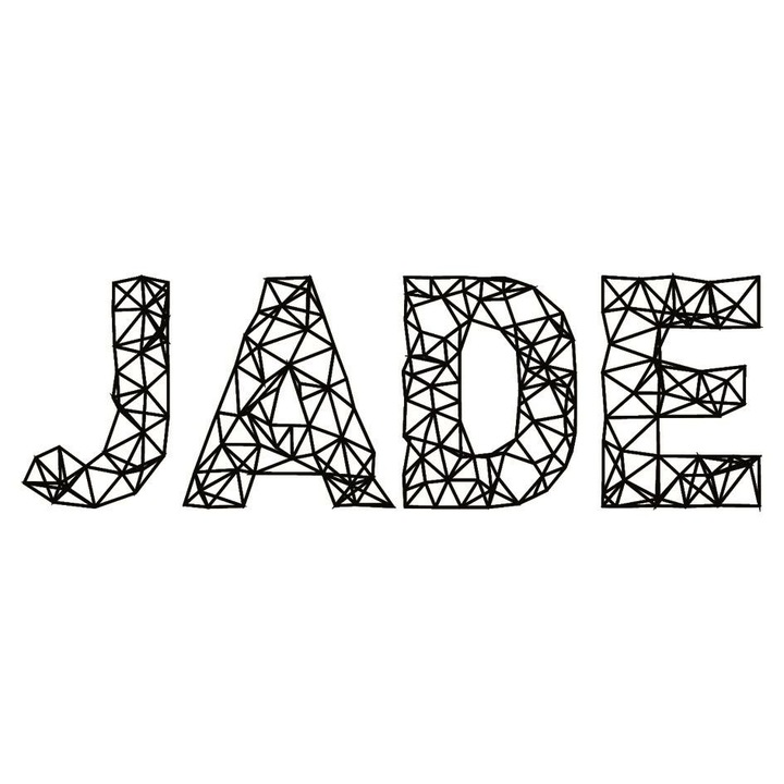 Jade Tour Dates