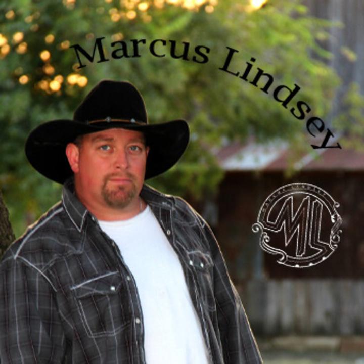 Marcus Lindsey Music Tour Dates