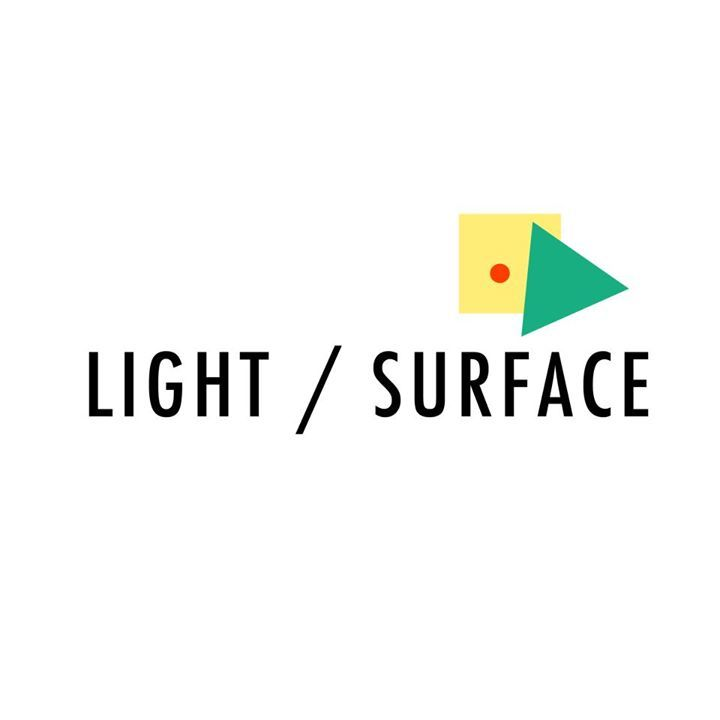 Light On Surface Tour Dates