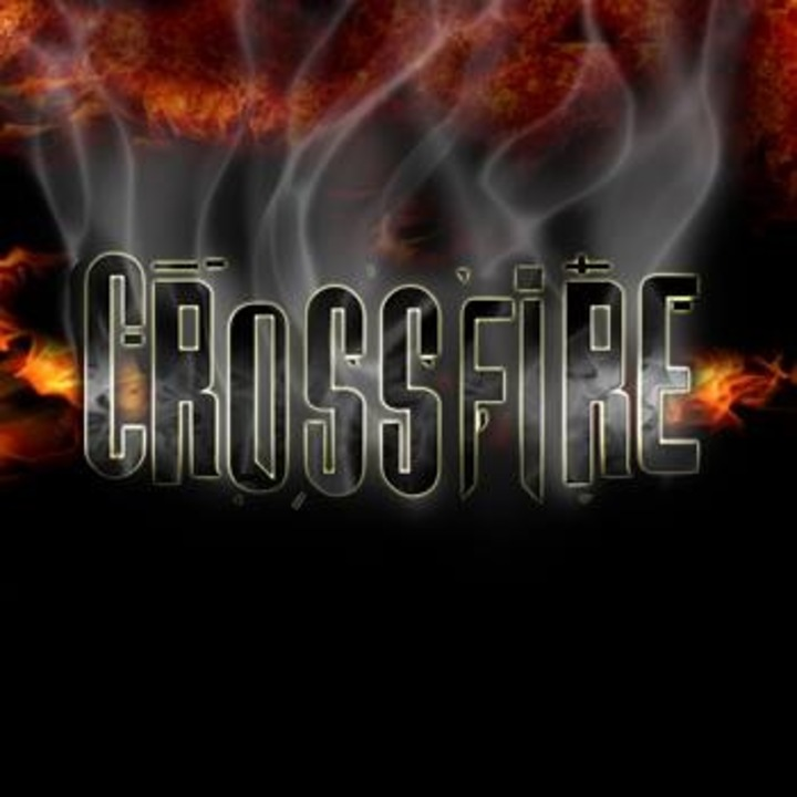 Crossfire Country Rock Band Tour Dates