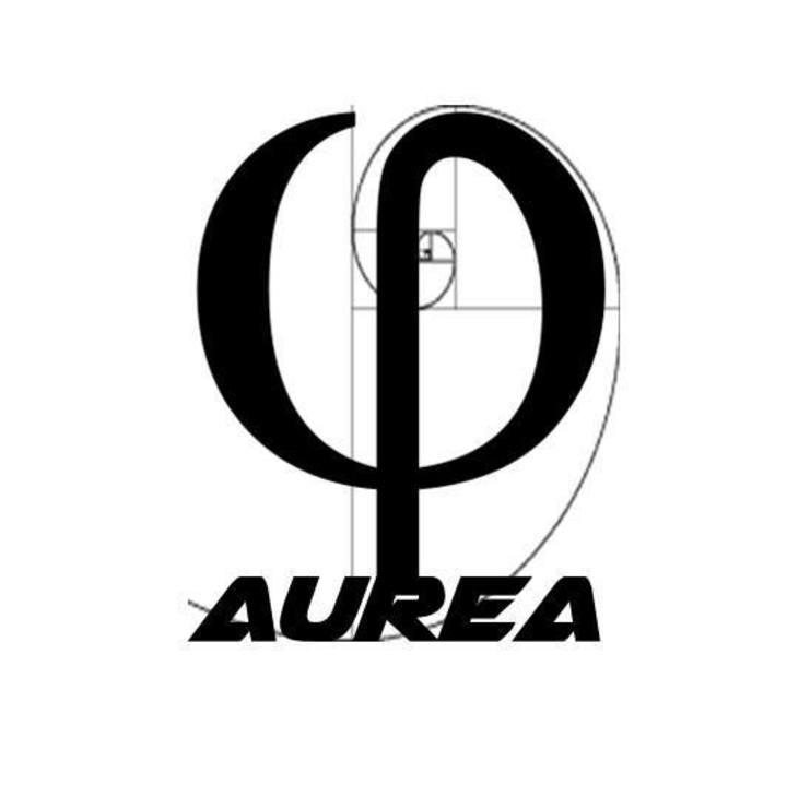 Aurora Oficial BAND Tour Dates