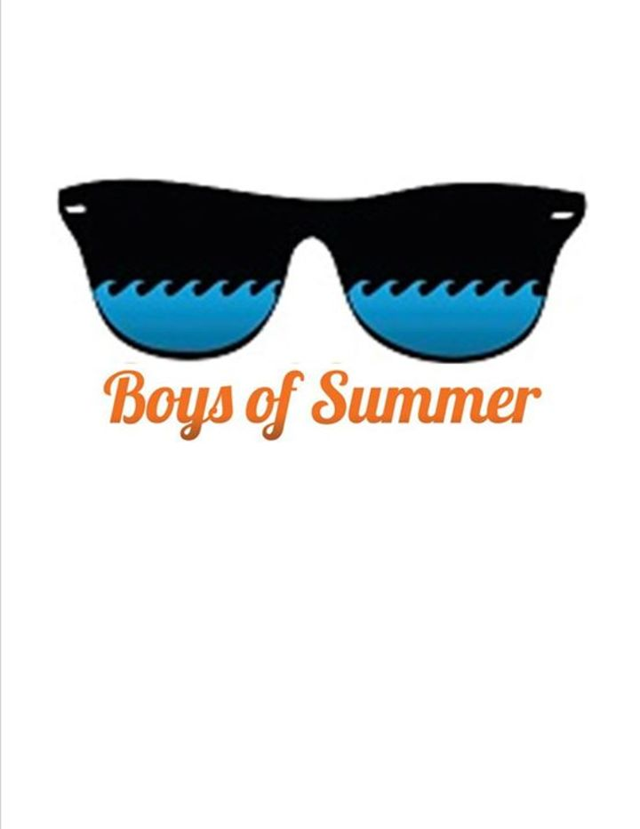 Boys Of Summer Tour Dates