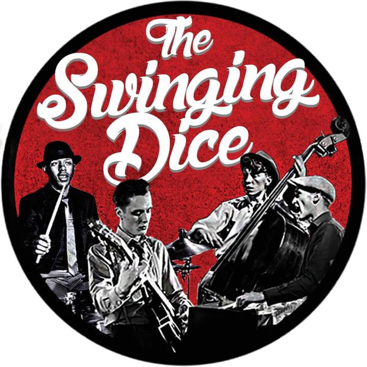 The Swinging Dice Tour Dates