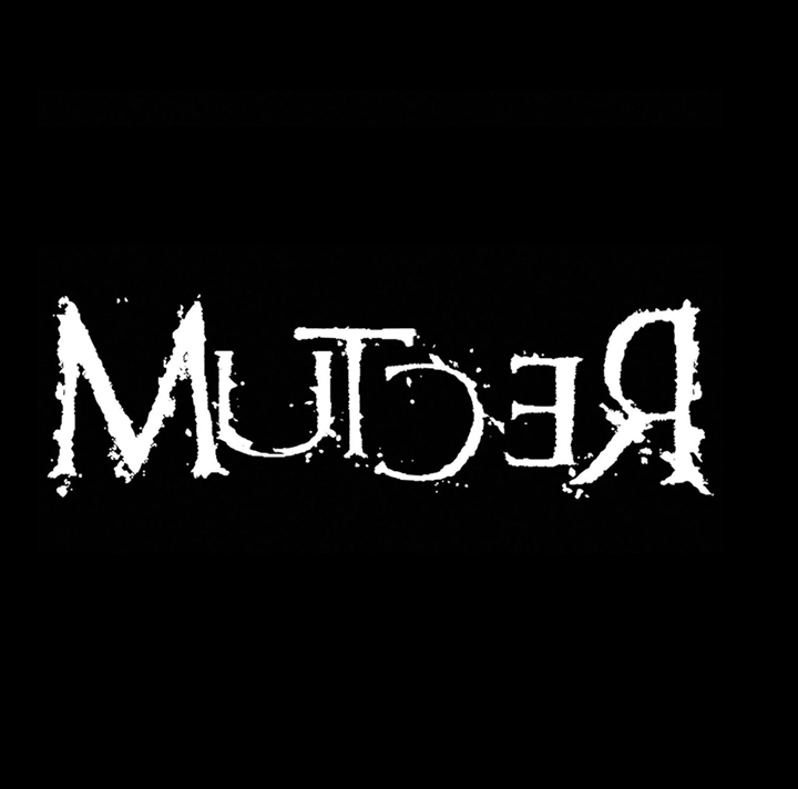 Mutcer Tour Dates