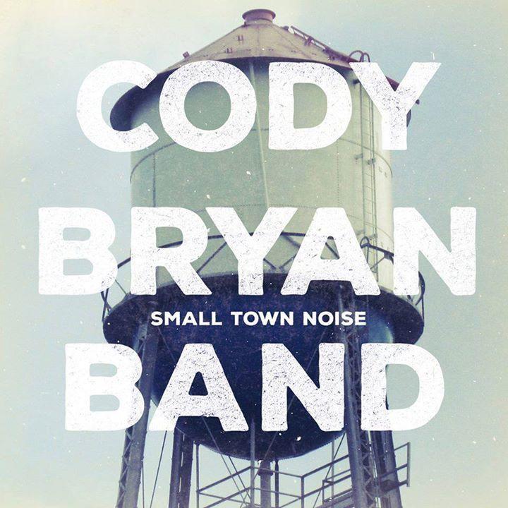 Cody Bryan Band @ Jack's Bar - San Antonio, TX