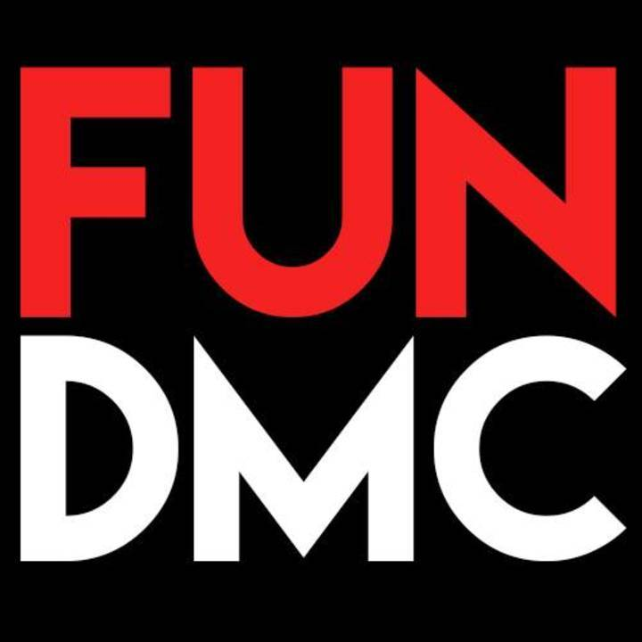 Fun dmc Tour Dates