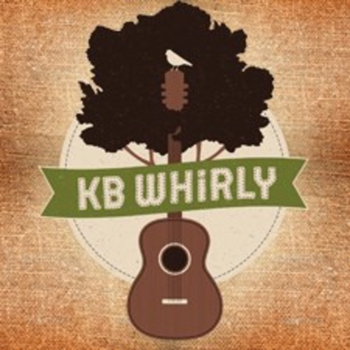 KB Whirly Tour Dates