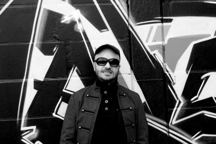 88uw @ Suicide Circus - Berlin, Germany