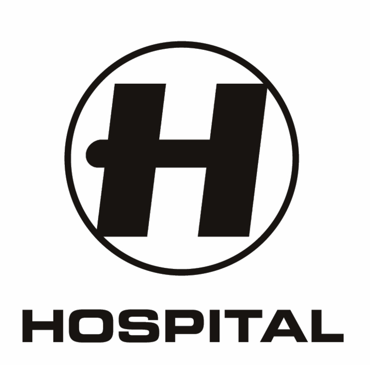 Hospital Records Tour Dates