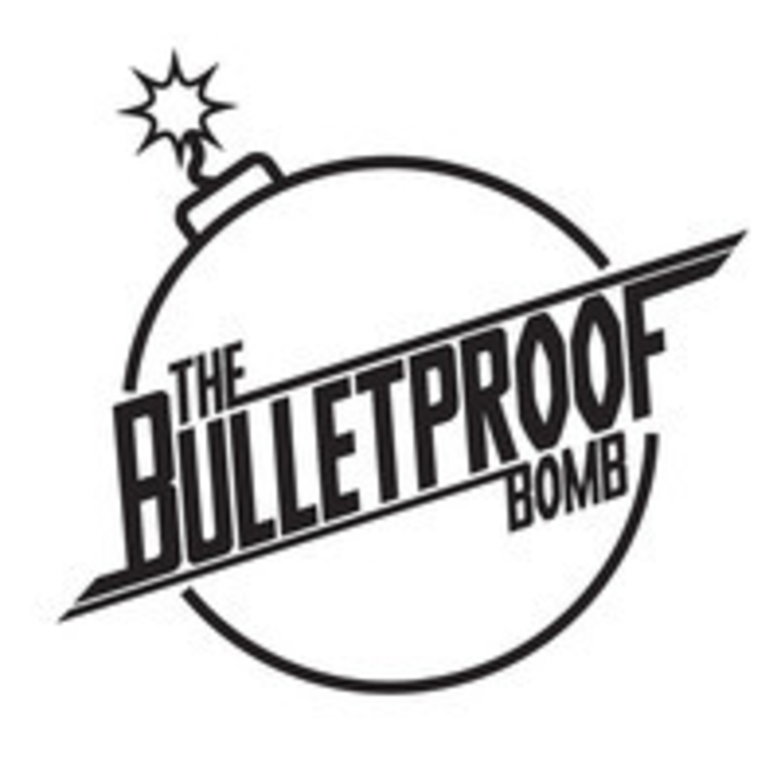 The Bulletproof Bomb Tour Dates