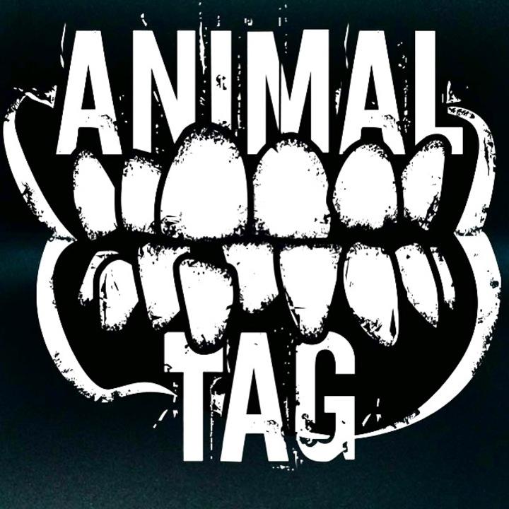 Animal Tag Tour Dates