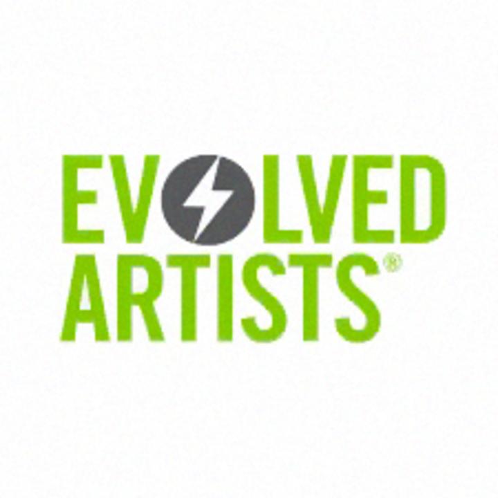 Evolved Artists @ O2 Academy Leeds - Leeds, United Kingdom