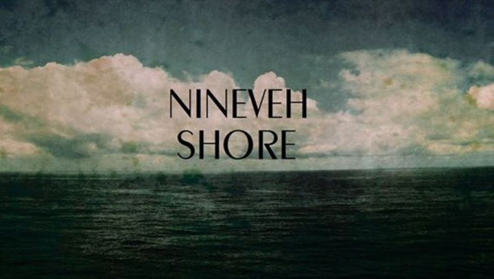 Nineveh Shore Tour Dates
