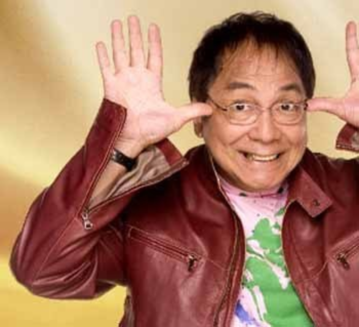 Joey De Leon Tour Dates