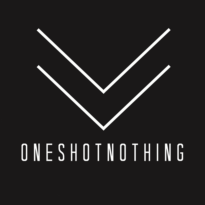 One Shot Nothing Tour Dates