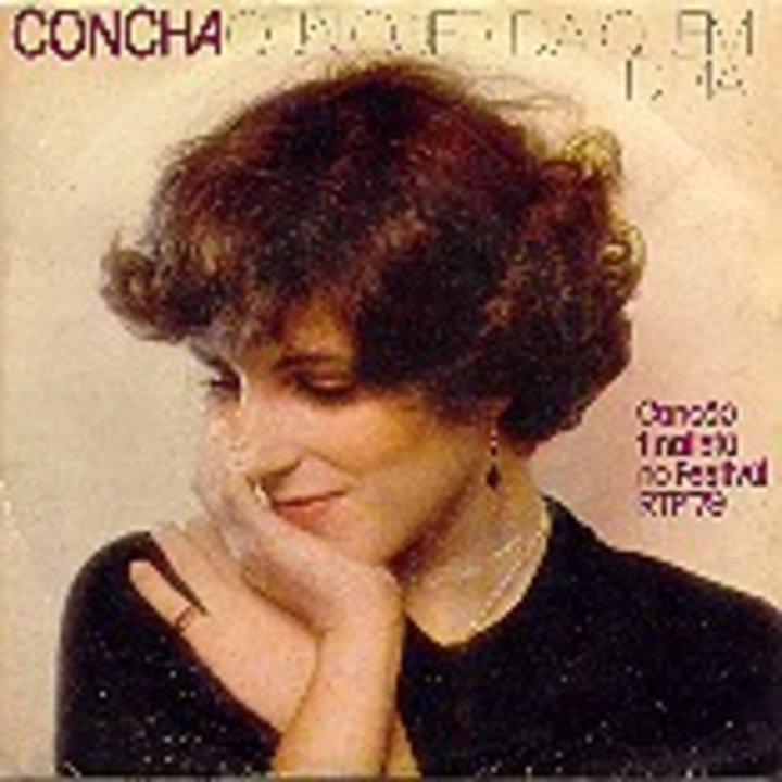 Concha Tour Dates
