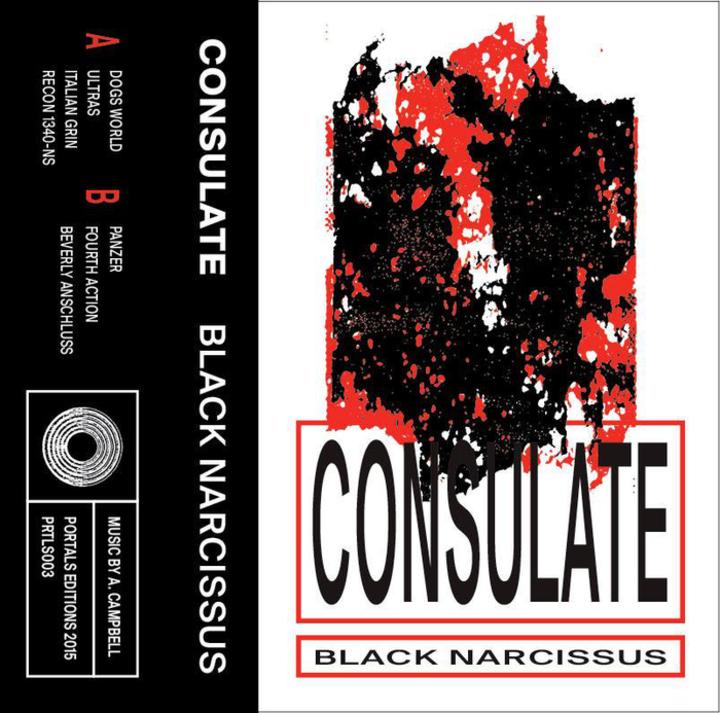 Consulate Tour Dates