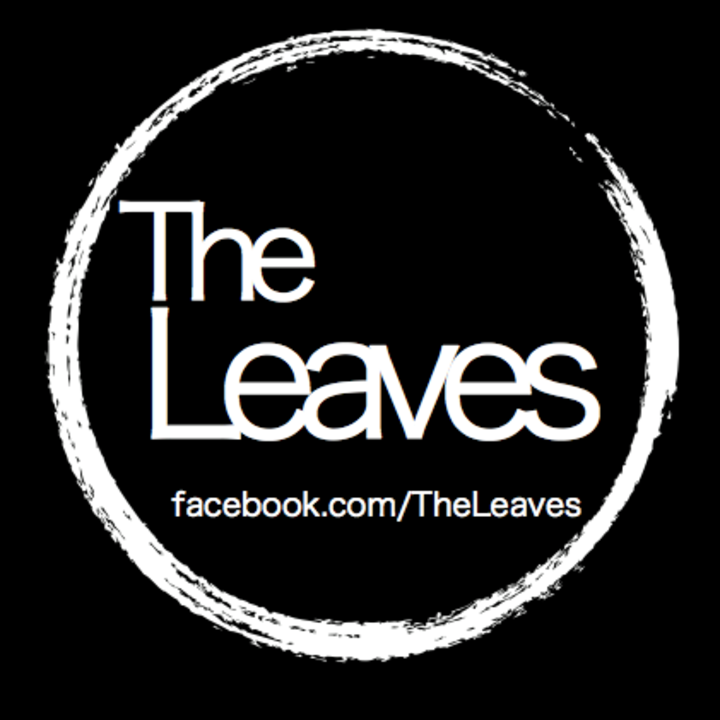 The Leaves Tour Dates