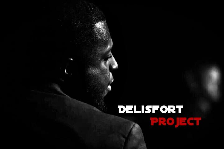 Willerm Delisfort Project Tour Dates