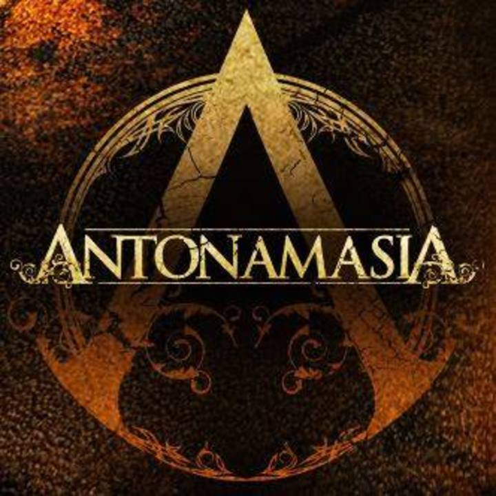 Antonamasia Tour Dates