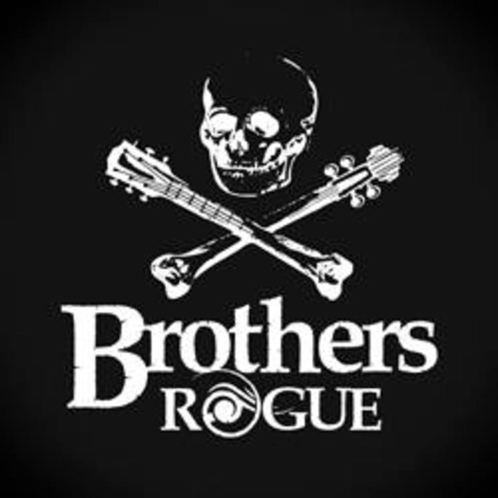 Brothers Rogue Tour Dates