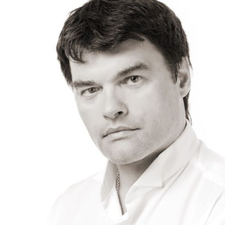 Евгений Дятлов @ Центральный Дом офицеров - Minsk, Belarus