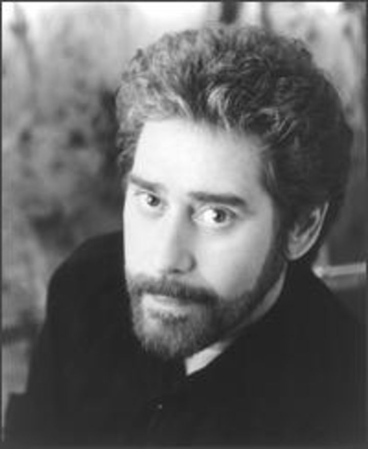 Earl Thomas Conley @ Hard Rock Live - Biloxi, MS