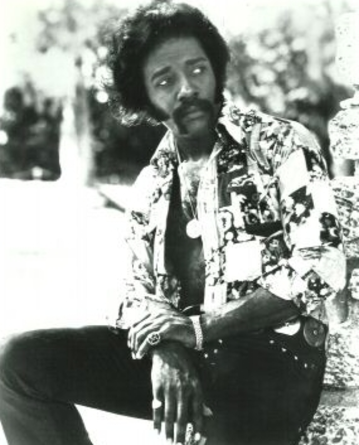 Latimore Tour Dates