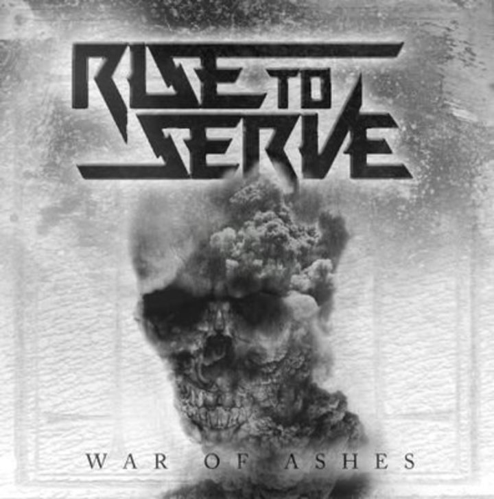 Rise To Serve Tour Dates