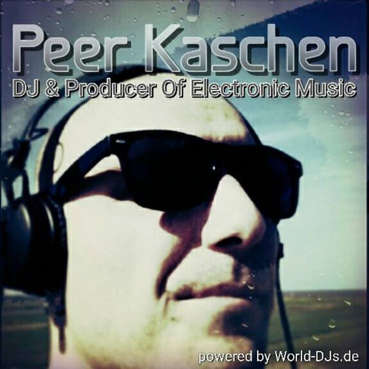 Peer Kaschen Tour Dates