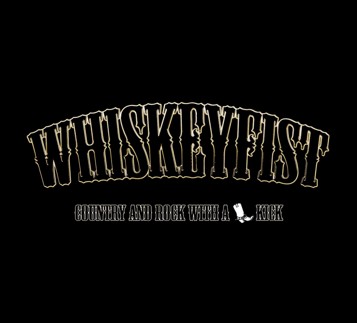 Whiskeyfist Tour Dates