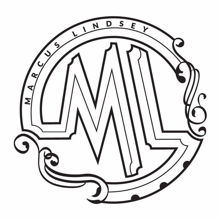 Marcus Lindsey Band Tour Dates