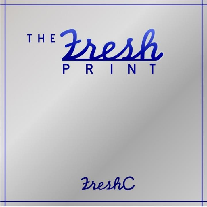 FreshC Tour Dates