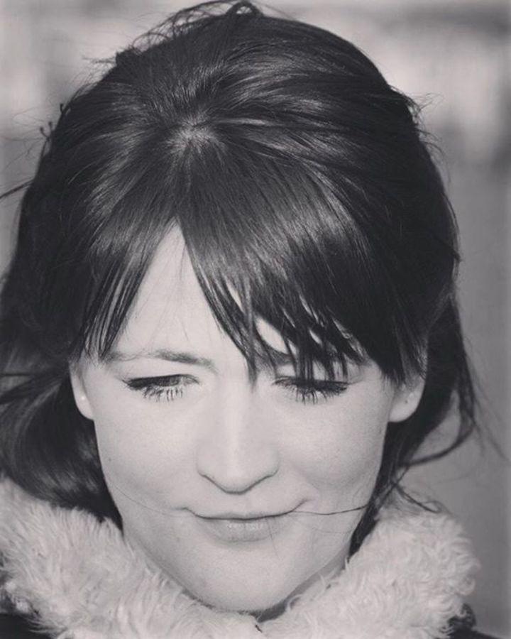 Minnie Birch @ Horn Reborn - St Albans, United Kingdom
