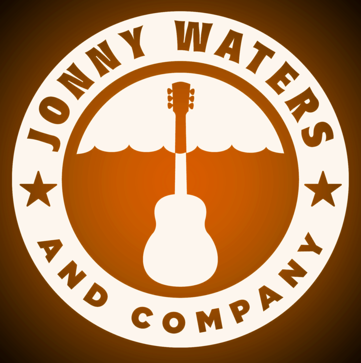 Jonny Waters @ Striper's - Manteo, NC