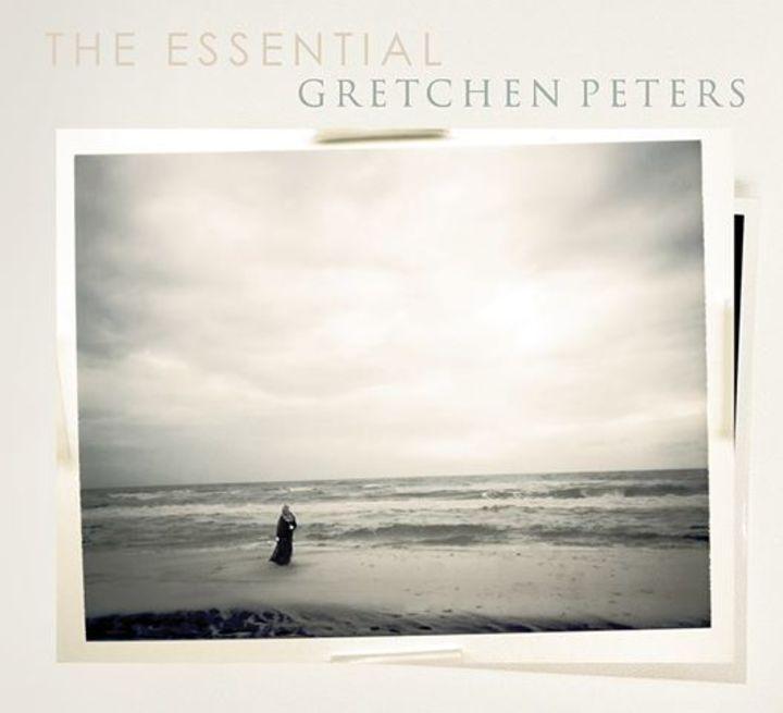 Gretchen Peters @ 30A Songwriters Festival - Santa Rosa Beach, FL