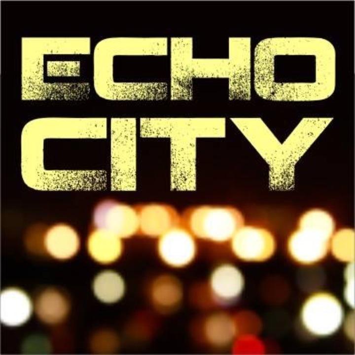 Echo City Tour Dates
