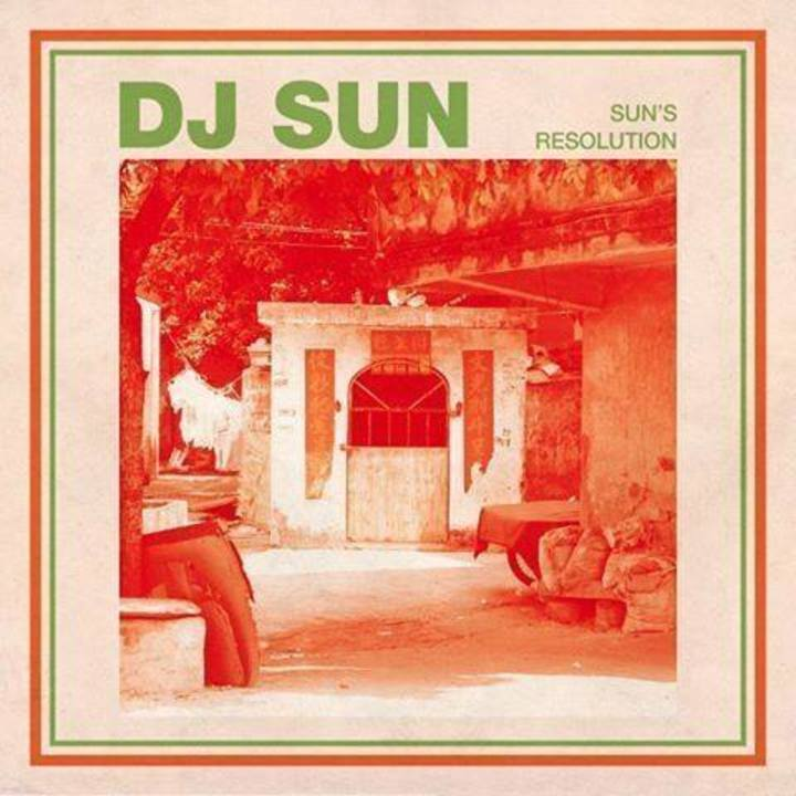 DJ Sun Tour Dates