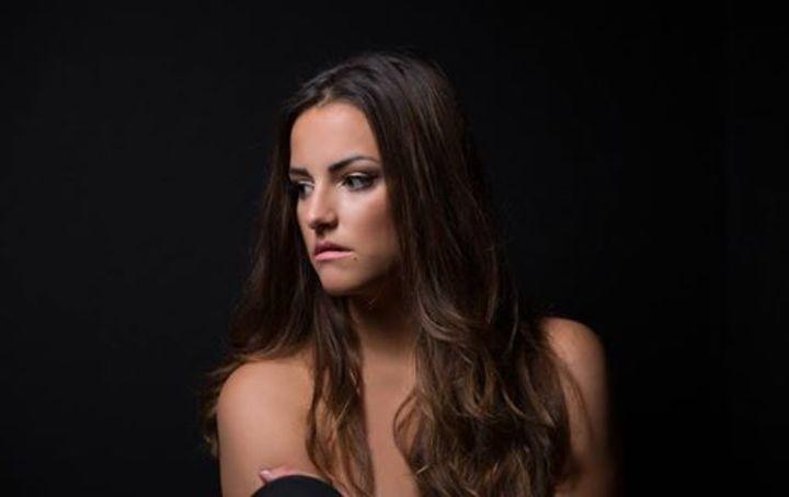 Jenna Lotti @ Hard Rock Cafe - Boston, MA
