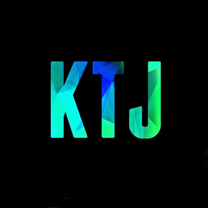 Kingston Taylor Jordan Tour Dates