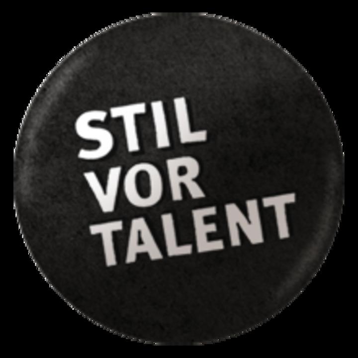 Stil vor Talent Tour Dates