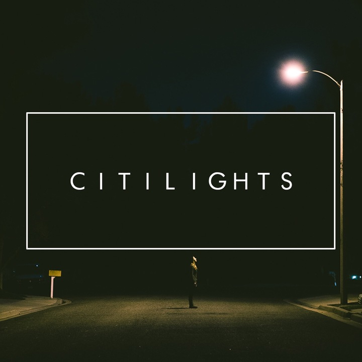 CitiLights Tour Dates