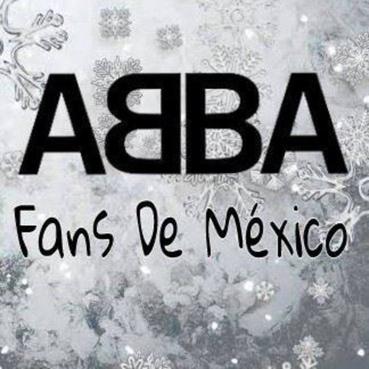 AbbaFanGroup-International Tour Dates
