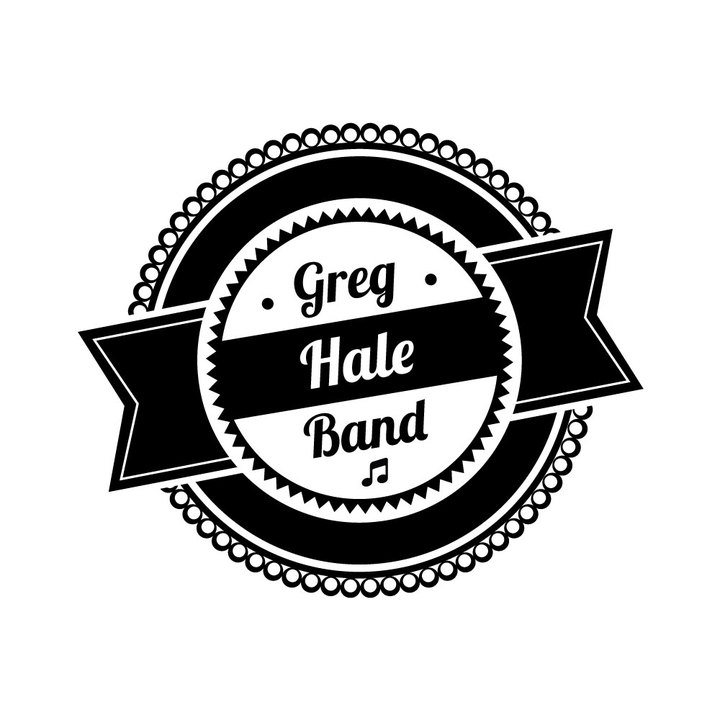 Greg Hale Band Tour Dates