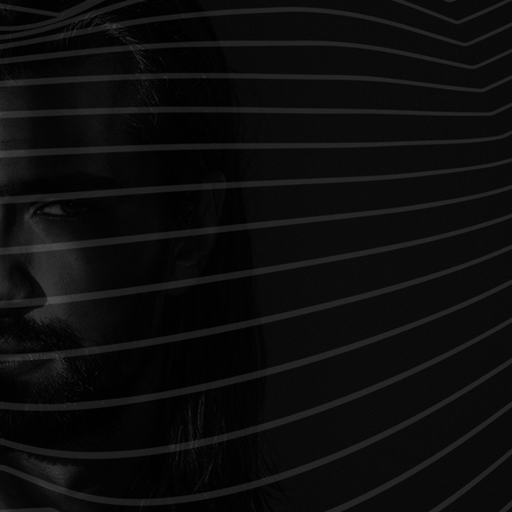 Jeremy Olander @ Avalon Hollywood - Los Angeles, CA