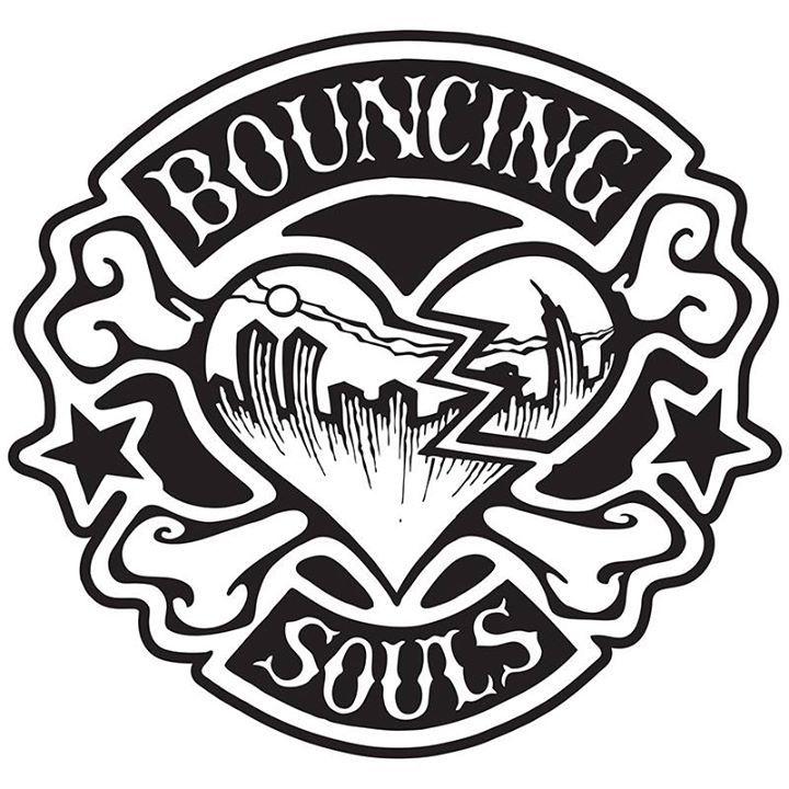 Bouncing Souls @ Riviera Theatre - Chicago, IL