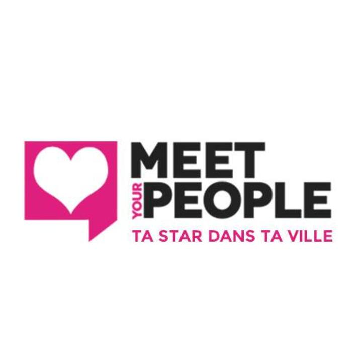 Meet your people Tour Dates