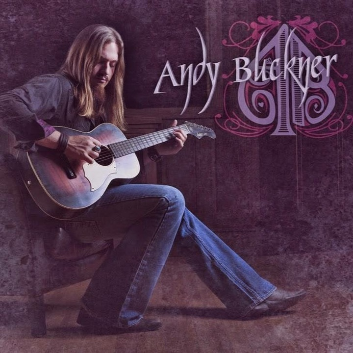 Andy Buckner Music Tour Dates